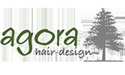 アゴラ(AGORA HAIR DESIGN)